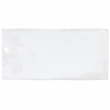 NEW GARDEN WHITE