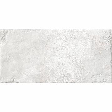 TREVI BLANCO 15,4X31