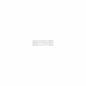 MOLDURA NEW GARDEN WHITE