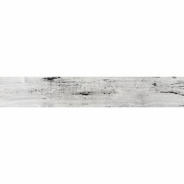 YOSEMITE GRIS METAL 15X90