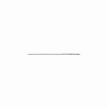 TRIM ANGELO BIANCO BRILLO 1,5X30