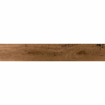 YOSEMITE OAK METAL 15X90