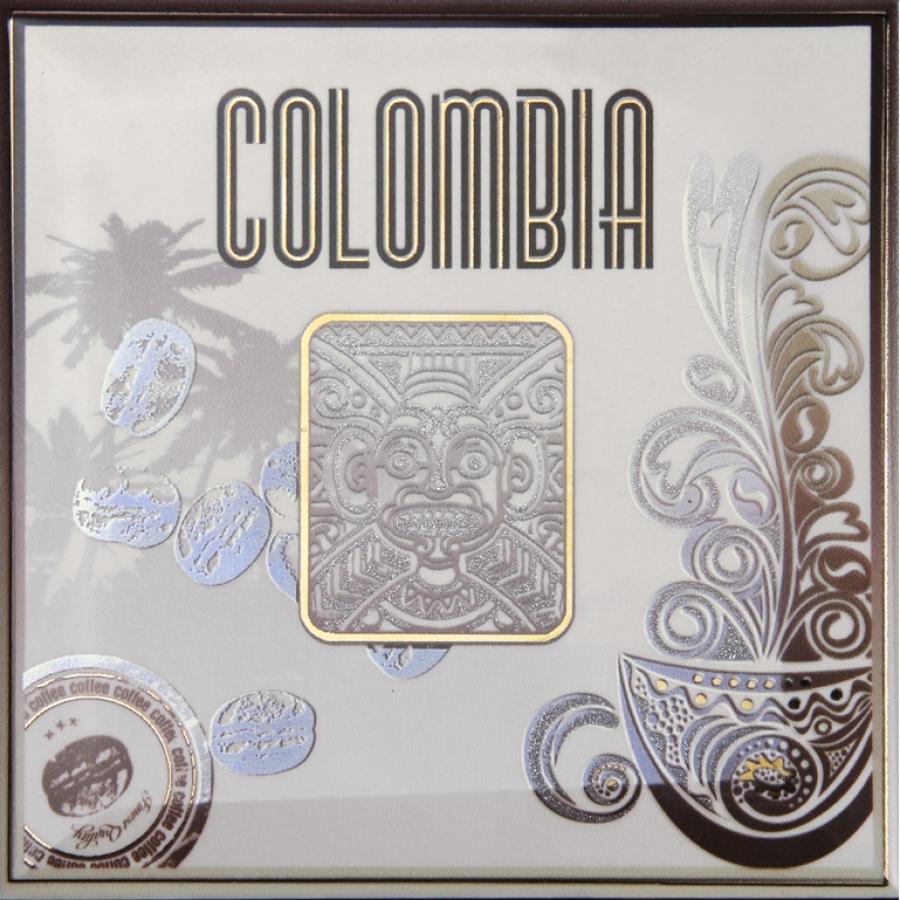 MOCA COLOMBIA