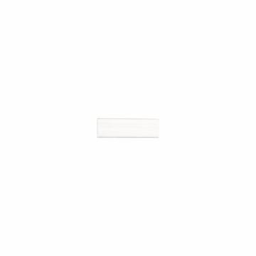 MOLDURA NEW COUNTRY WHITE 5X15