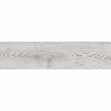 ORINOCO GRIS 15X90