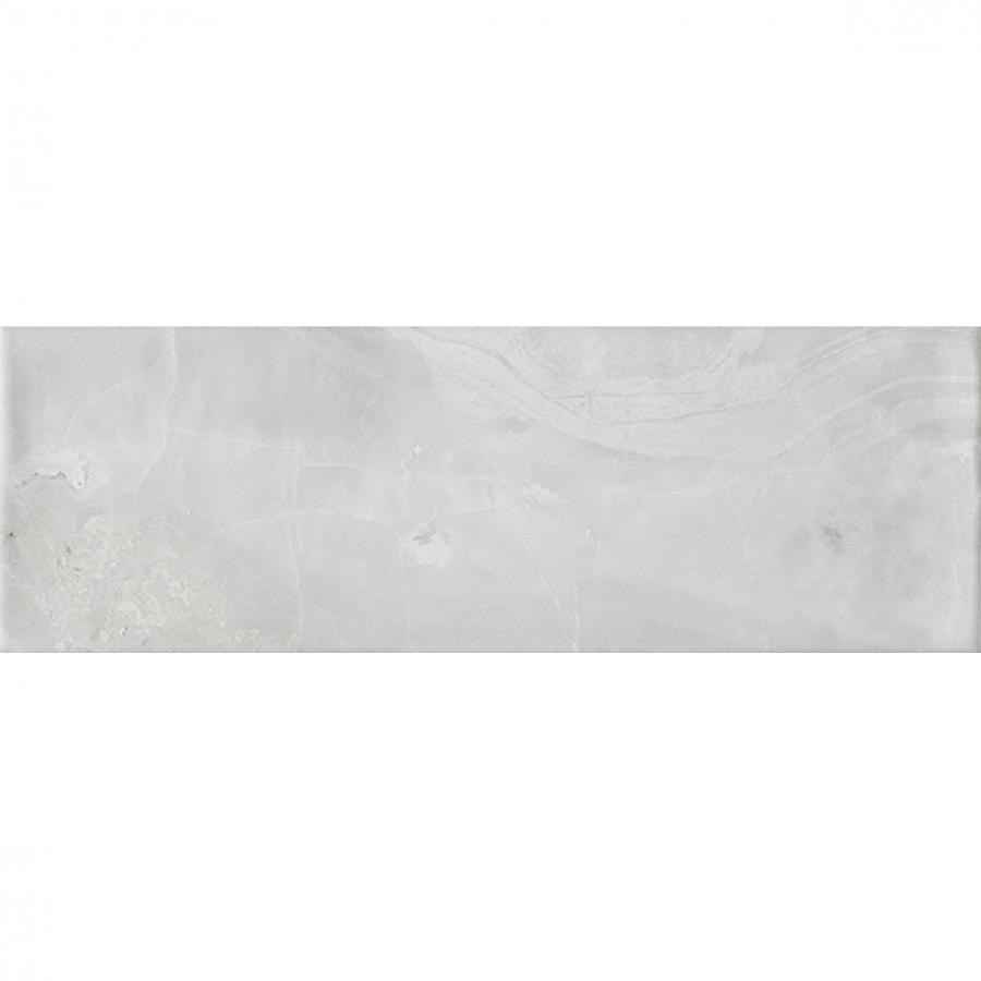 PALMIRA PLATINUM BRILLO EUR/87