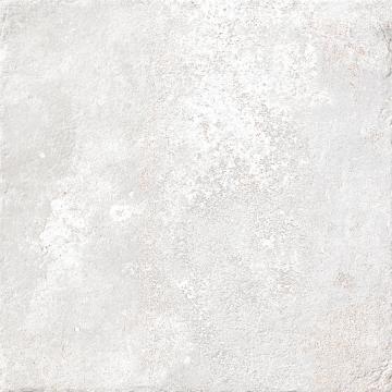 TREVI BLANCO 31X31