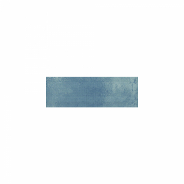 GRESITE BLUE
