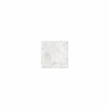 TREVI BLANCO 15,4X15,4