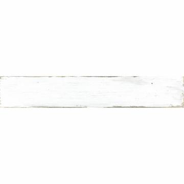 ALPINE 15X90