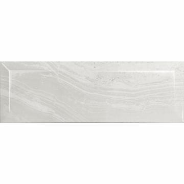 PETRA PLATINUM BRILLO BISEL EUR/87