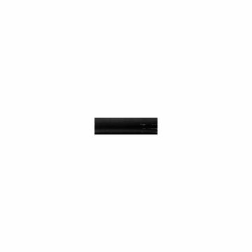 MOLDURA MIRAGE BLACK BRILLO