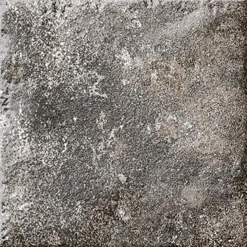 TREVI GREY 15,4X15,4