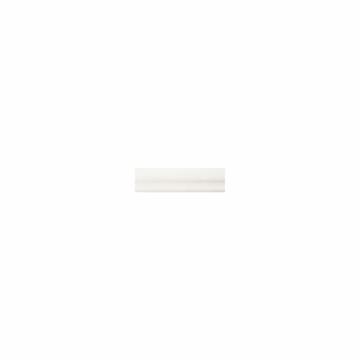 MOLDURA MIRAGE WHITE BRILLO