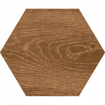 YOSEMITE OAK EXA