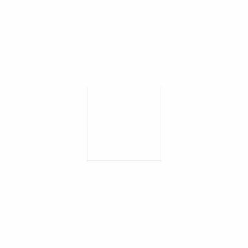 BASE WHITE 18,7X18,7