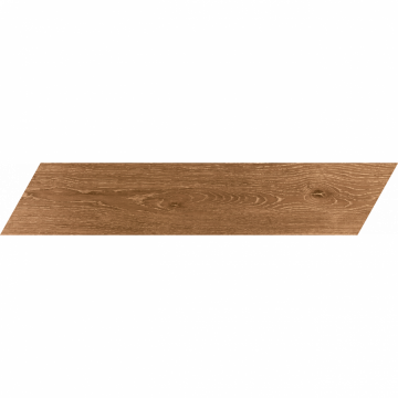 YOSEMITE OAK CHEVRON