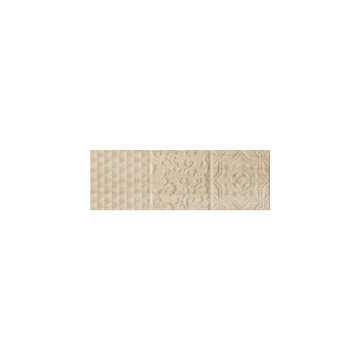 GENESIS RELIEVE CREMA BRILLO EUR/87