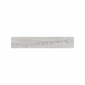 ORINOCO GRIS PLACKET