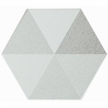 DIAMOND WHITE